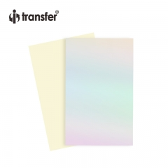 I-Transfer No Cut Transfer Paper-A3